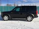 Авто Land Rover Discovery, , 2007 года выпуска, цена 950 000 руб., Югорск