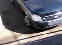 Авто ВАЗ (Lada) Priora, , 2007 года выпуска, цена 146 000 руб., Ульяновск
