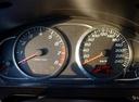 Авто Mazda 6, , 2006 года выпуска, цена 350 000 руб., Феодосия