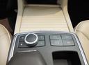Подержанный Mercedes-Benz M-Класс, серый, 2013 года выпуска, цена 2 340 000 руб. в Казани, автосалон