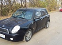Авто Lifan Smily, , 2012 года выпуска, цена 180 000 руб., Набережные Челны