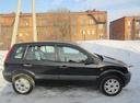 Авто Ford Fusion, , 2006 года выпуска, цена 200 000 руб., Новокузнецк