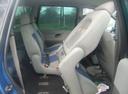 Подержанный Volkswagen Sharan, синий , цена 190 000 руб. в Воронежской области, отличное состояние