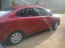 Авто Kia Rio, , 2013 года выпуска, цена 520 000 руб., Тверь