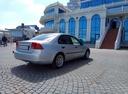 Авто Honda Civic, , 2001 года выпуска, цена 165 000 руб., Севастополь