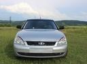 Авто ВАЗ (Lada) Priora, , 2012 года выпуска, цена 270 000 руб., Осинники