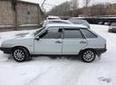 Авто ВАЗ (Lada) 2109, , 2004 года выпуска, цена 95 000 руб., Челябинск