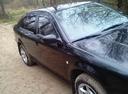 Авто Skoda Octavia, , 2002 года выпуска, цена 222 222 руб., Тверь