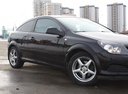 Авто Opel Astra, , 2010 года выпуска, цена 365 000 руб., Казань