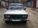 Авто ВАЗ (Lada) 2106, , 1999 года выпуска, цена 60 000 руб., Кострома