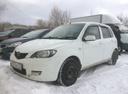 Авто Mazda Demio, , 2003 года выпуска, цена 250 000 руб., Ульяновск