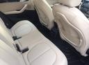 Подержанный BMW X1, коричневый, 2016 года выпуска, цена 1 999 000 руб. в Пензе, автосалон