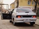 Авто ВАЗ (Lada) 2115, , 2005 года выпуска, цена 100 000 руб., Рославль