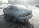 Авто ВАЗ (Lada) 2112, , 2007 года выпуска, цена 120 000 руб., Димитровград