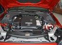 Новый Mercedes-Benz E-Класс, красный металлик, 2016 года выпуска, цена 3 700 000 руб. в автосалоне МБ-Орловка