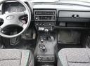 Подержанный ВАЗ (Lada) 4x4, зеленый, 2013 года выпуска, цена 279 000 руб. в Екатеринбурге, автосалон