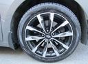 Подержанный Hyundai i40, серый, 2015 года выпуска, цена 1 087 100 руб. в Санкт-Петербурге, автосалон