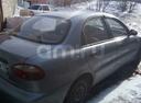 Авто ЗАЗ Sens, , 2007 года выпуска, цена 49 999 руб., Казань