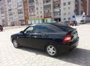Авто ВАЗ (Lada) Priora, , 2010 года выпуска, цена 220 000 руб., Стрежевой