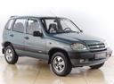 Chevrolet Niva' 2006 - 235 000 руб.