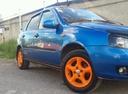 Авто ВАЗ (Lada) Kalina, , 2006 года выпуска, цена 167 000 руб., Ульяновск