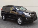 Toyota Land Cruiser Prado' 2010 - 1 779 000 руб.