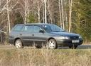 Авто Toyota Caldina, , 1994 года выпуска, цена 180 000 руб., Челябинск