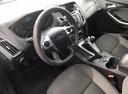 Подержанный Ford Focus, черный, 2012 года выпуска, цена 445 000 руб. в Казани, автосалон МАРКА Казань
