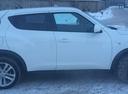 Авто Nissan Juke, , 2012 года выпуска, цена 669 000 руб., Челябинск