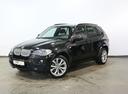 BMW X530' 2009 - 1 380 000 руб.