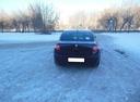 Подержанный Renault Megane, черный, 2008 года выпуска, цена 315 000 руб. в Тюмени, автосалон