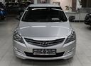 Hyundai Solaris' 2016 - 721 000 руб.