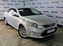 Ford Mondeo' 2011 - 569 000 руб.