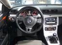 Подержанный Volkswagen Passat, коричневый, 2009 года выпуска, цена 712 000 руб. в Екатеринбурге, автосалон Березовский привоз
