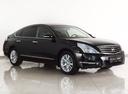 Nissan Teana' 2012 - 890 000 руб.