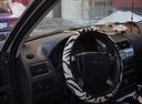 Авто Ford Mondeo, , 2005 года выпуска, цена 370 000 руб., Омск
