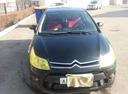 Авто Citroen C4, , 2009 года выпуска, цена 265 000 руб., Казань