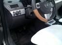Авто Opel Astra, , 2011 года выпуска, цена 430 000 руб., Казань