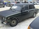 Авто ВАЗ (Lada) 2106, , 1998 года выпуска, цена 29 000 руб., Казань