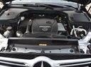 Новый Mercedes-Benz GLC-Класс, коричневый металлик, 2016 года выпуска, цена 3 390 000 руб. в автосалоне