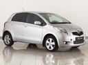 Toyota Yaris' 2006 - 310 000 руб.