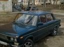 Авто ВАЗ (Lada) 2106, , 1996 года выпуска, цена 37 000 руб., Самара