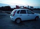 Авто ВАЗ (Lada) Kalina, , 2012 года выпуска, цена 230 000 руб., Ханты-Мансийск