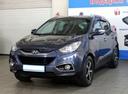 Hyundai ix35' 2012 - 895 000 руб.