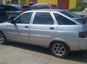 Авто ВАЗ (Lada) 2112, , 2004 года выпуска, цена 89 000 руб., Тюмень