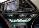 Подержанный SEAT Leon, красный , цена 800 000 руб. в ао. Ханты-Мансийском Автономном округе - Югре, отличное состояние