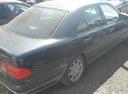 Подержанный Mercedes-Benz E-Класс, черный, 1996 года выпуска, цена 95 000 руб. в Санкт-Петербурге, автосалон ИР-Авто