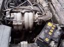 Подержанный ВАЗ (Lada) 2107, бордовый , цена 25 000 руб. в Тюмени, плохое состояние