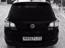 Подержанный Volkswagen Tiguan, черный , цена 690 000 руб. в Твери, отличное состояние