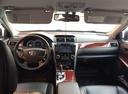 Авто Toyota Camry, , 2012 года выпуска, цена 1 090 000 руб., Омск